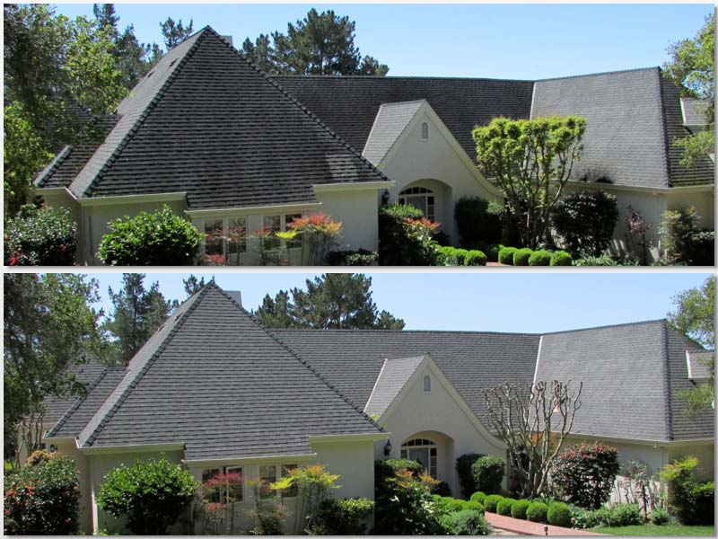 Asphalt-shingle-roof.jpg
