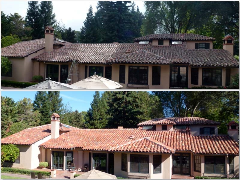 Clay-Tile-Roof-Cleaning.jpg