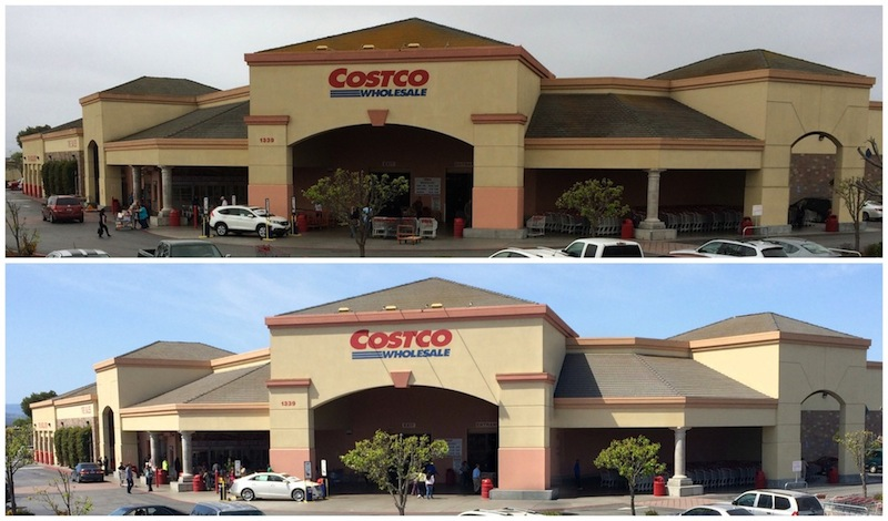 Costco+B4+&+After+Pan+copy.jpg
