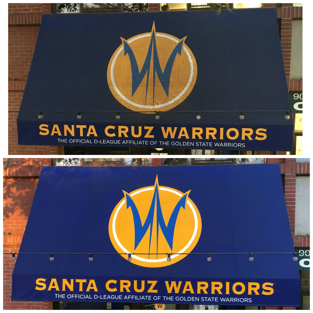 Warriors Awning copy 2.jpg