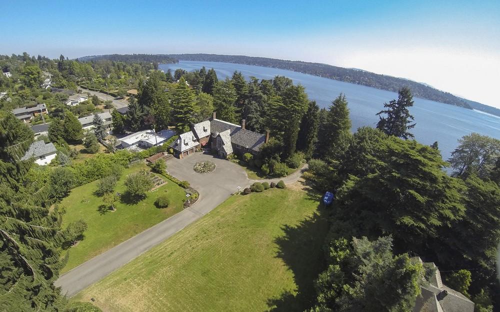Lakefront Aerial4.jpg