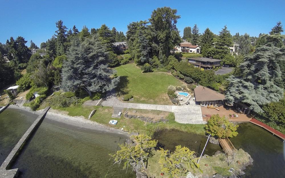 Lakefront Aerial16.jpg