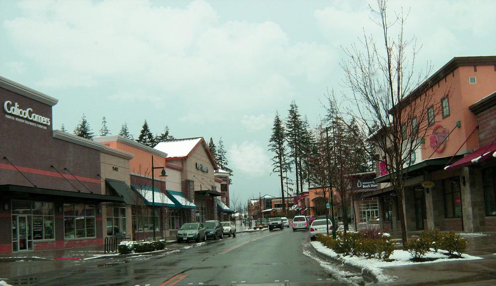 Mill-Creek-Town-Center_2.jpg