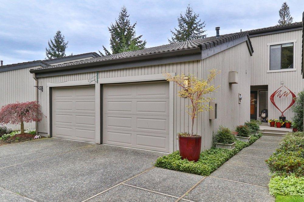 Kirkland, Washington | Sold for $1,000,000