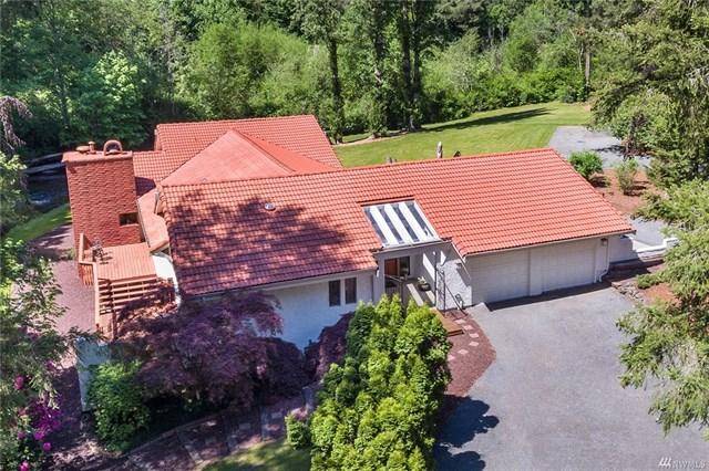 Lynnwood, Washington | Sold for $875,000