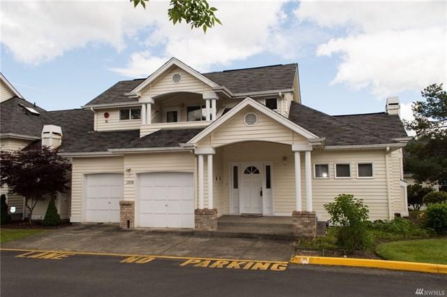 Auburn, Washington | Sold for $230,000