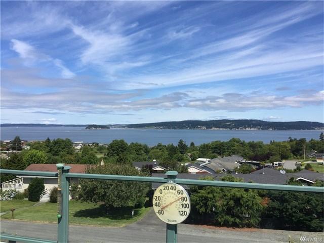 Camano Island, Washington | Sold for $435,000