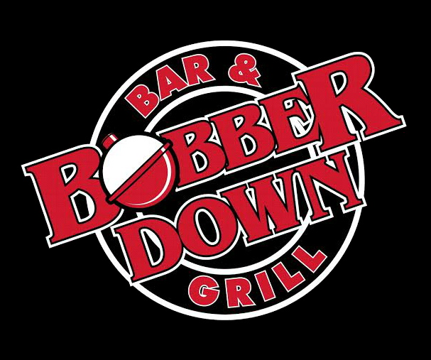 Bobber Down Bar & Grill | Whitmore Lake, Michigan (734) 449-1500