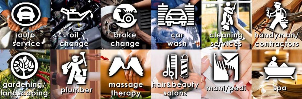 services_3_clean.jpg