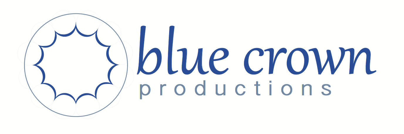 Blue Crown Productions