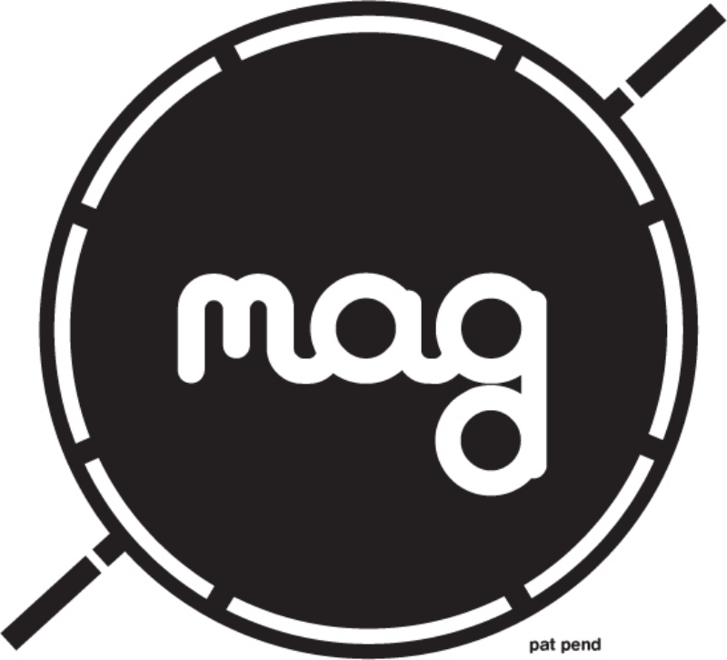 MAG. The ultimate wetsuit changing mat.