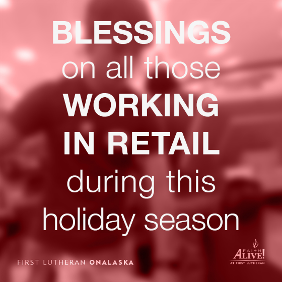 Retail Blessing 141122.jpg