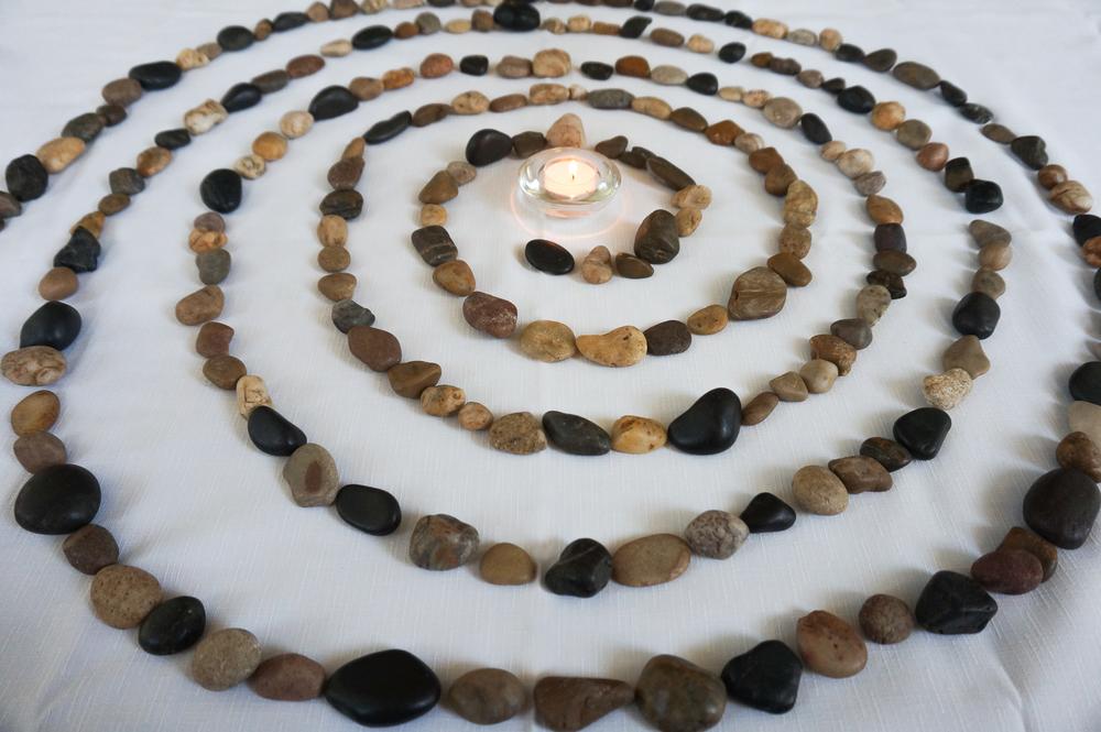 spiralStones-01.jpg