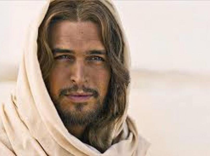 Jesus 3.jpg