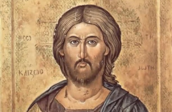 Jesus 6.jpg