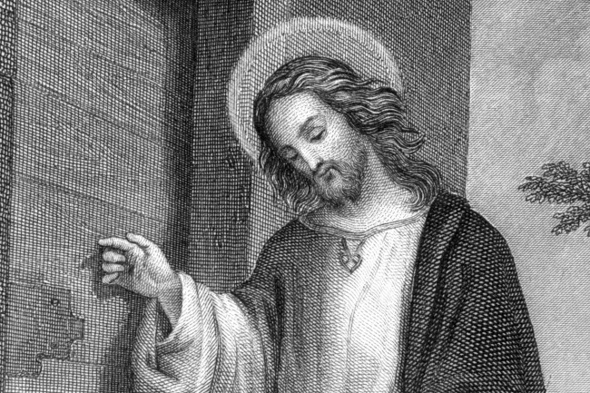 Jesus 13.jpg