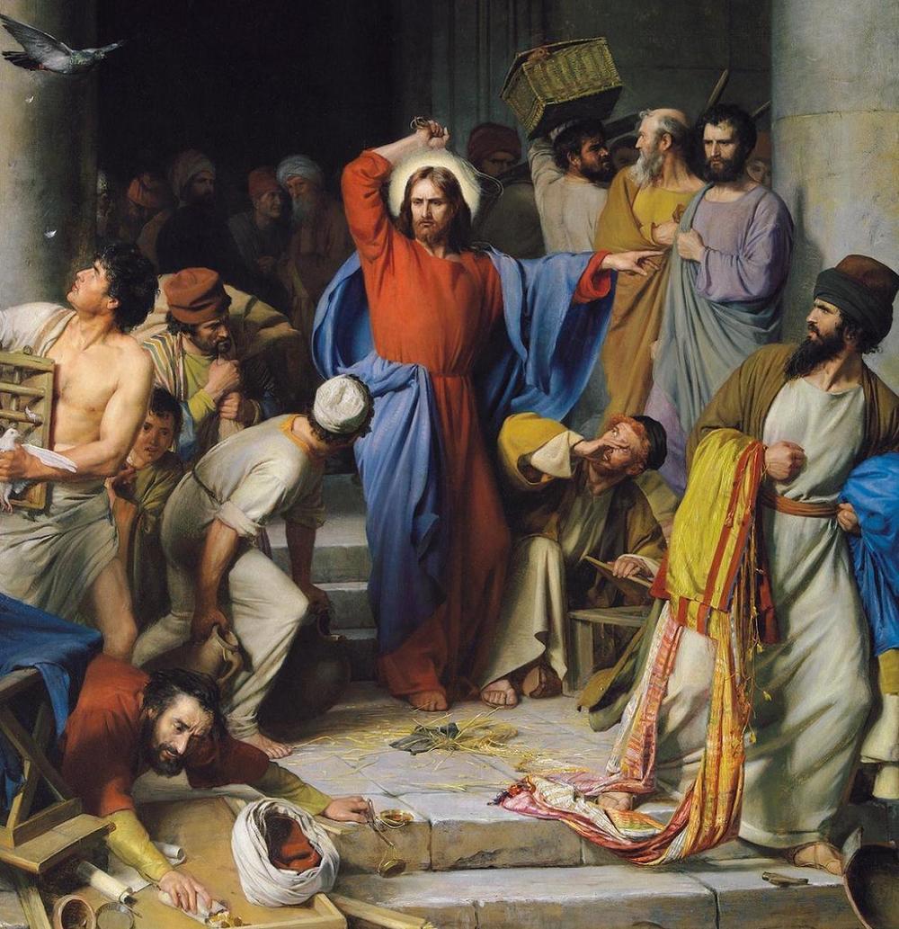 Jesus 21.jpg