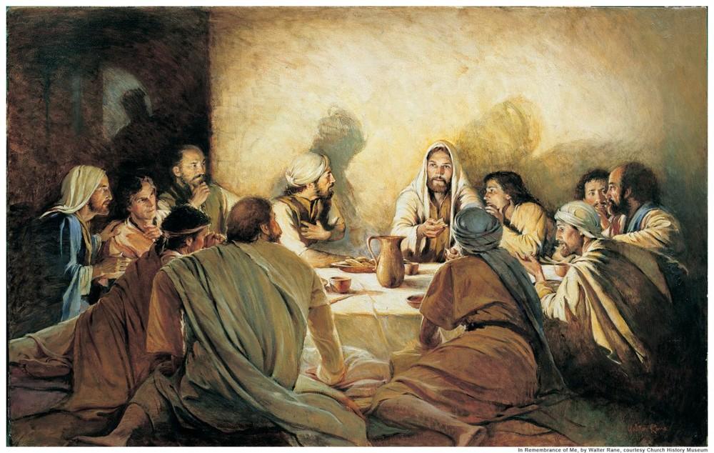 Jesus 32.jpg