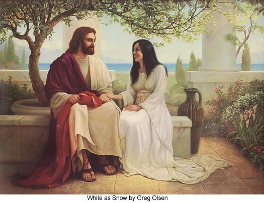Jesus 35.jpg