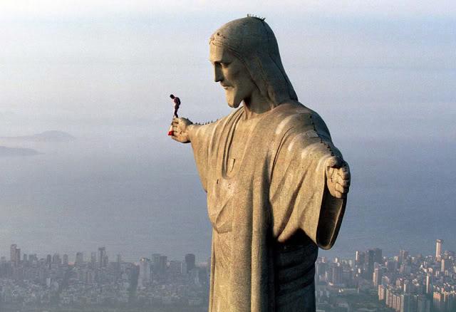 rio_brazil_jesus.jpg