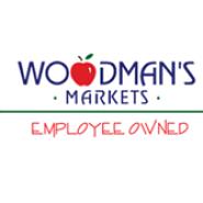 woodmans logo.png