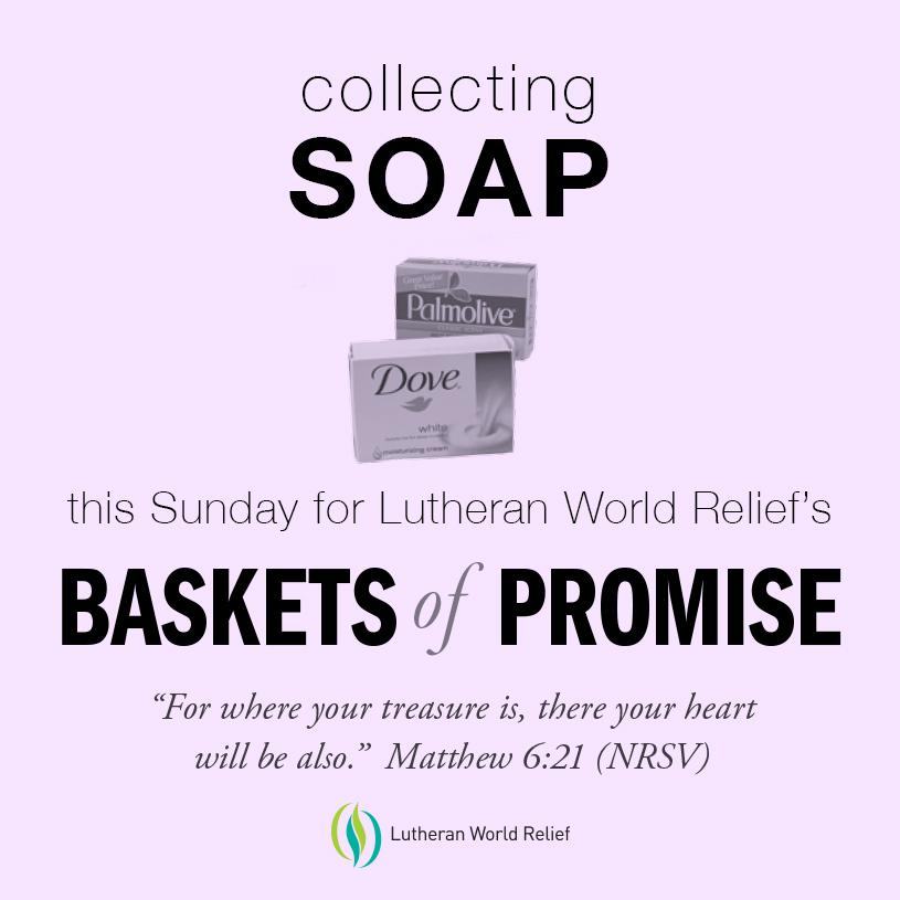 1 Soap.jpg