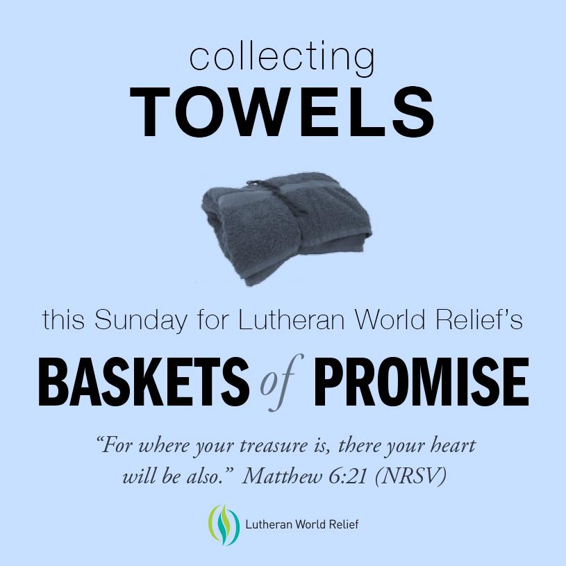 2 Towels.jpg