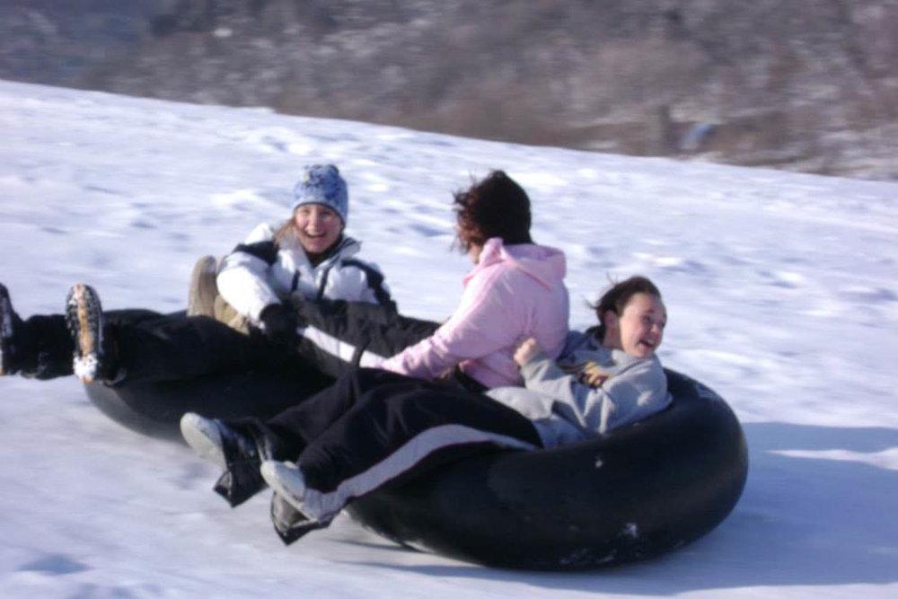 SCBC Winter Fun Day 2.jpg