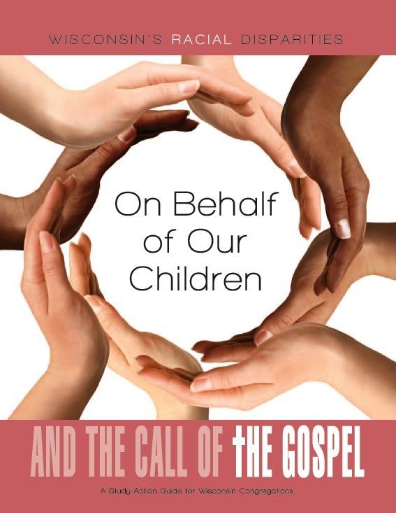 On-behalf-of-our-children.jpg