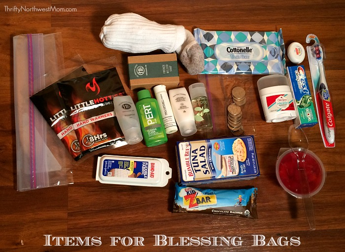 Blessing-Bag-Items.jpg