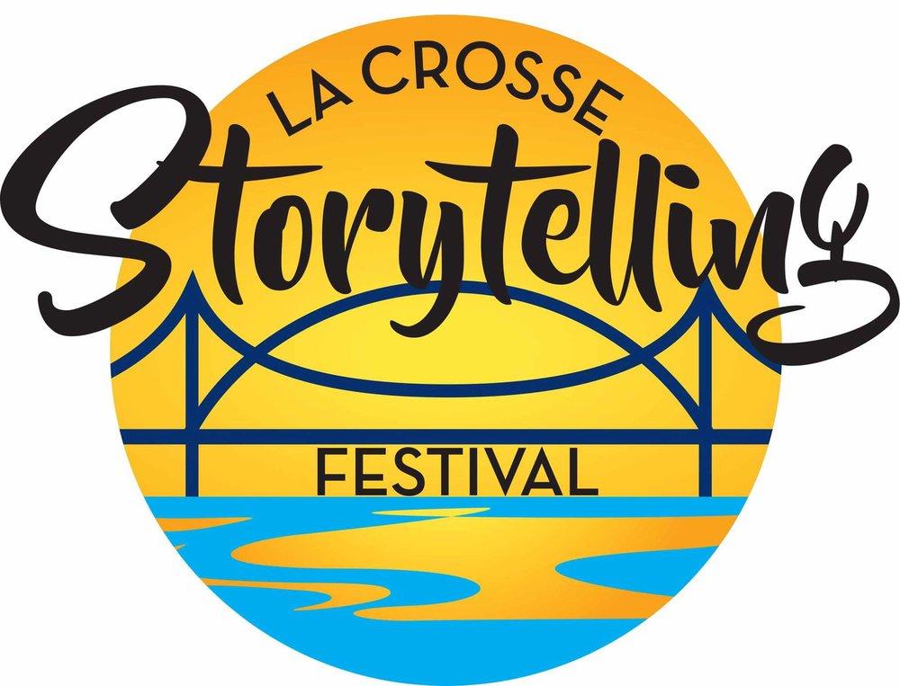 La Crosse Storytelling Festivaljpg.jpg