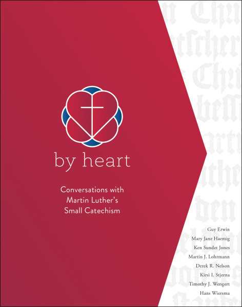 By Heart Conversations Book.jpg