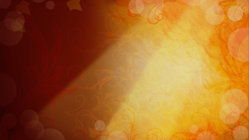 Ecumenical Worship   On Thanksgiving Eve Wednesday, Nov. 22, 6:30pm at First Lutheran   More info
