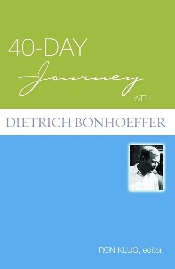 40 Day Journey with Dietrich.jpg