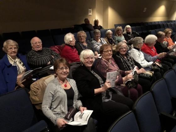 Heider Center Feb 2018.jpg