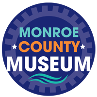 historical_museum_logo.png