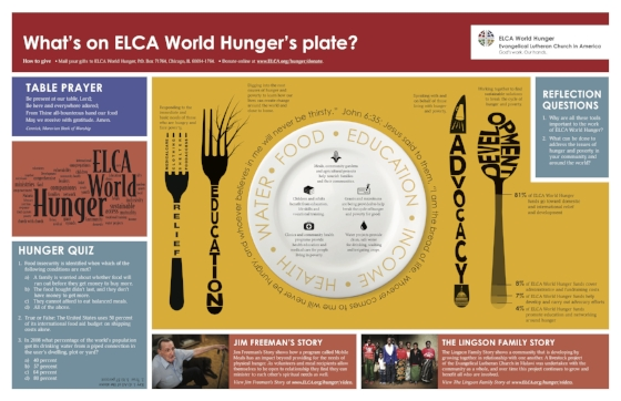 ELCA_World_Hunger_Placemat_1.jpg