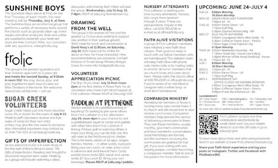 JPG of Page 2.jpg