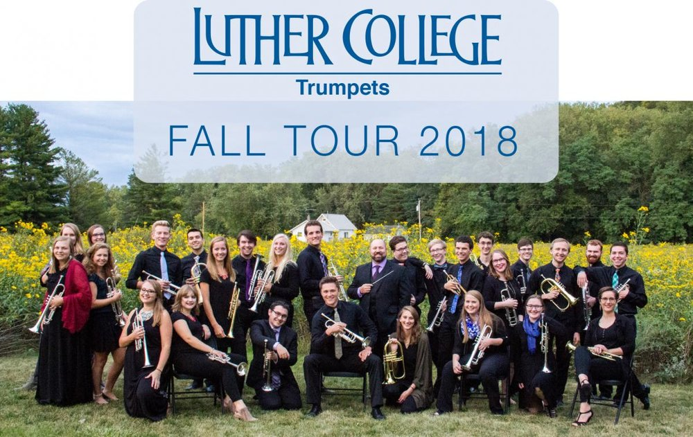 luther trumpet ensemble.jpg