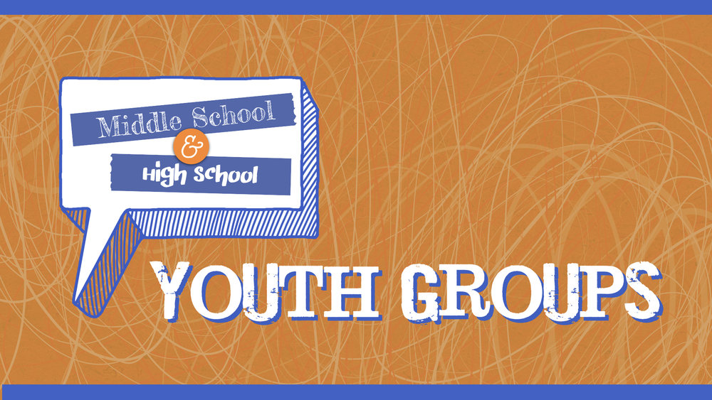 MS & HS Youth Groups Cover L.001.jpeg