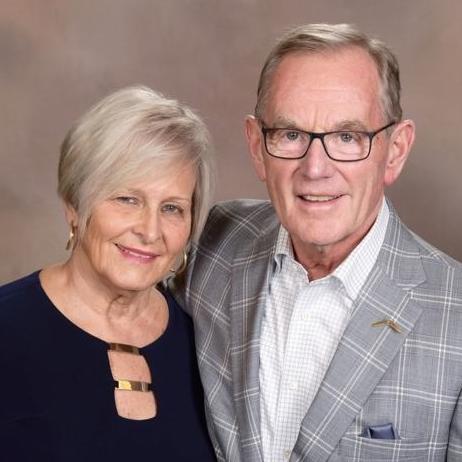 Dave & Barb Skogen.jpg