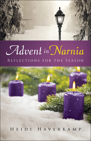 advent in narnia.jpg