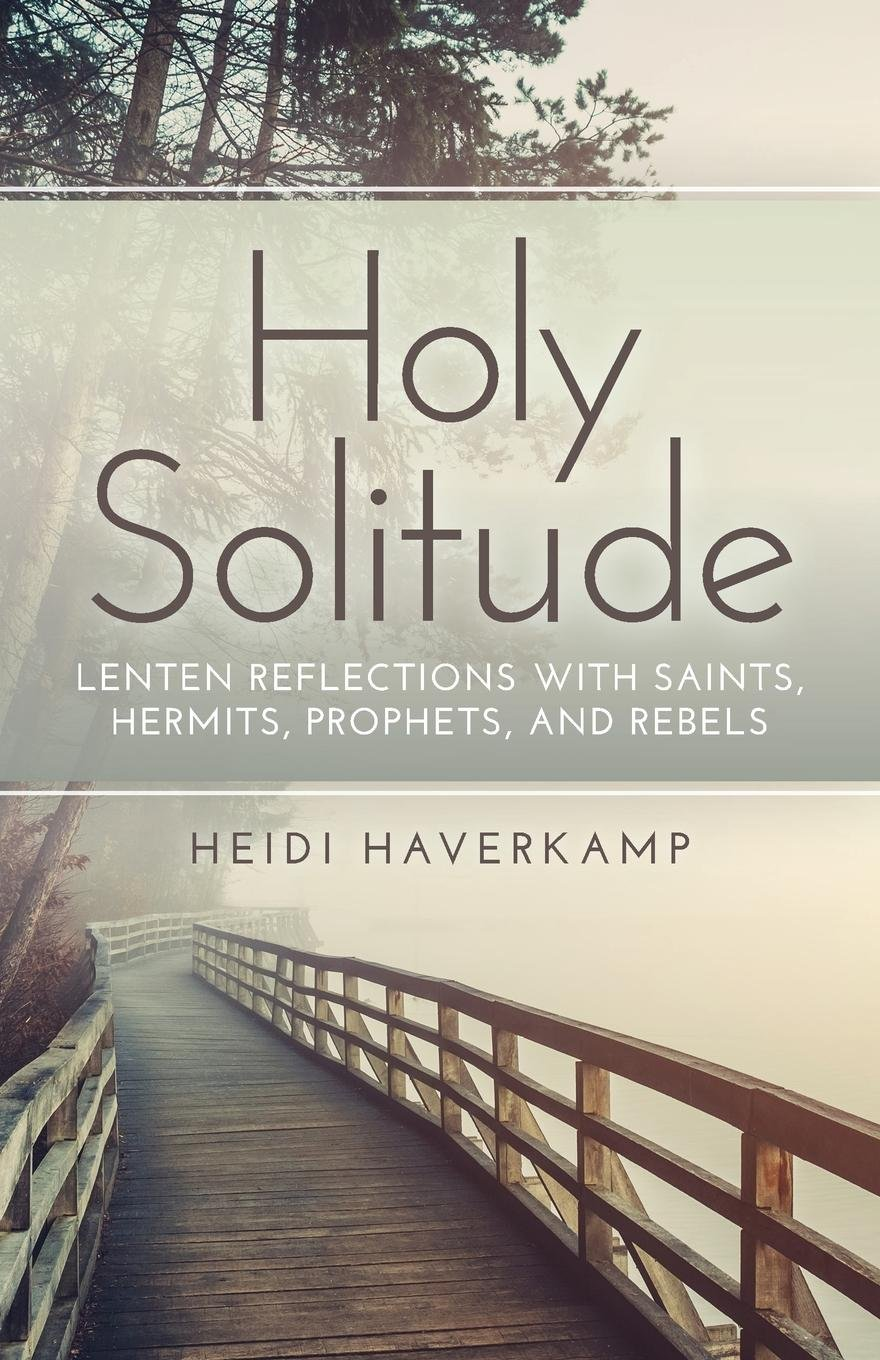 Lent Small Groups