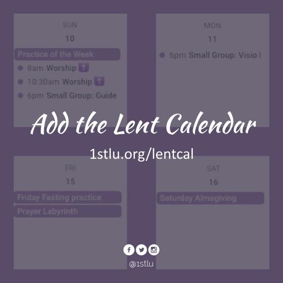 Lent Calendar.001 copy.jpeg
