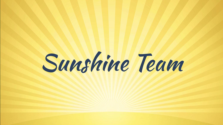 FLC + Sunshine Boys & Girls
