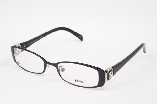feea428c91 Fendi — BFOCUS-EYEWEAR