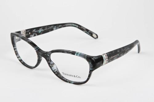 e460a88d9e Tiffany   Co. — BFOCUS-EYEWEAR