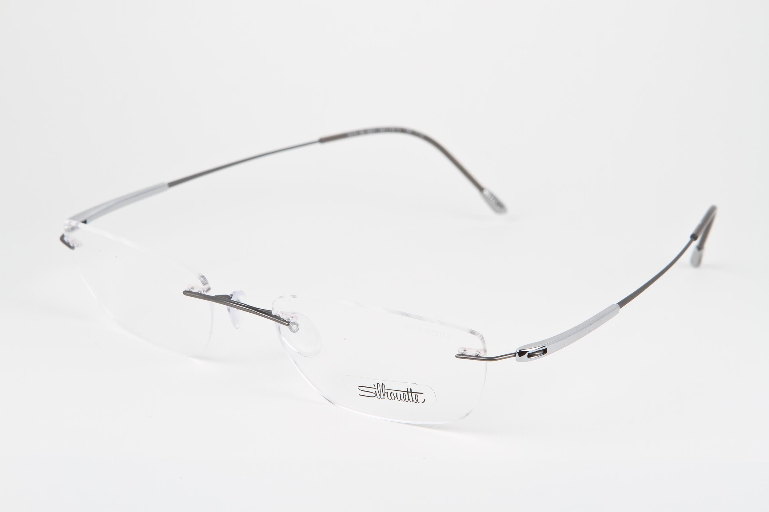 bd909338827d7 Silhouette Metal lightweight — BFOCUS-EYEWEAR