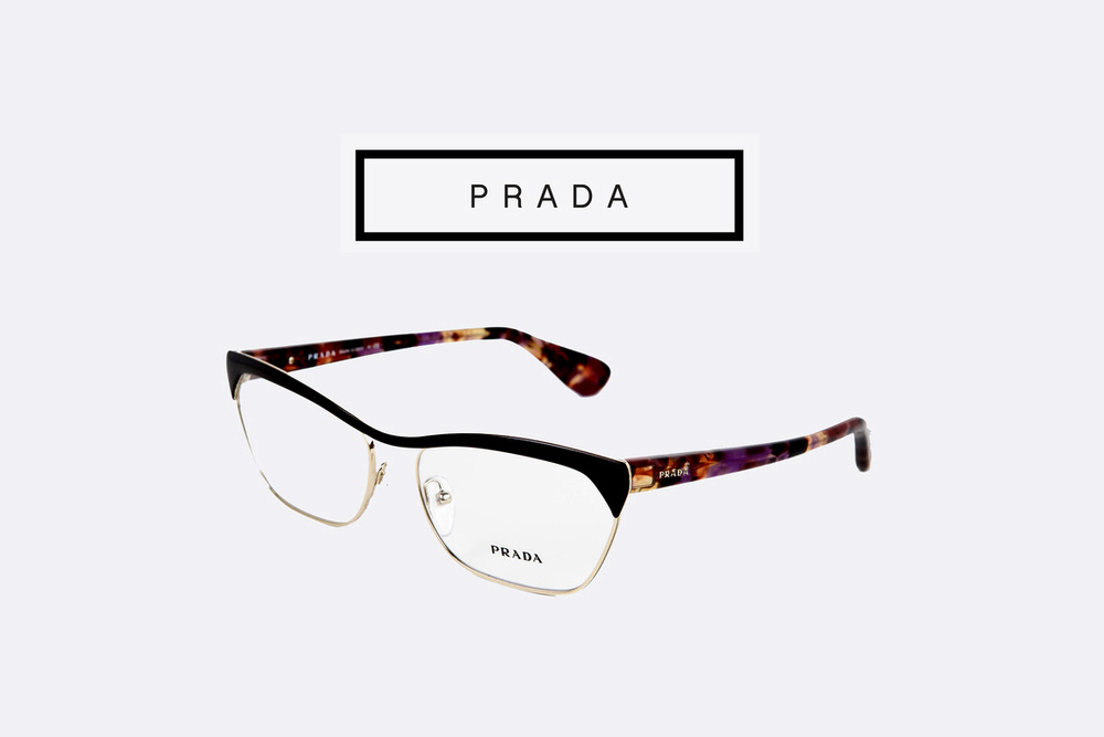 Prada_cat-mens.jpg