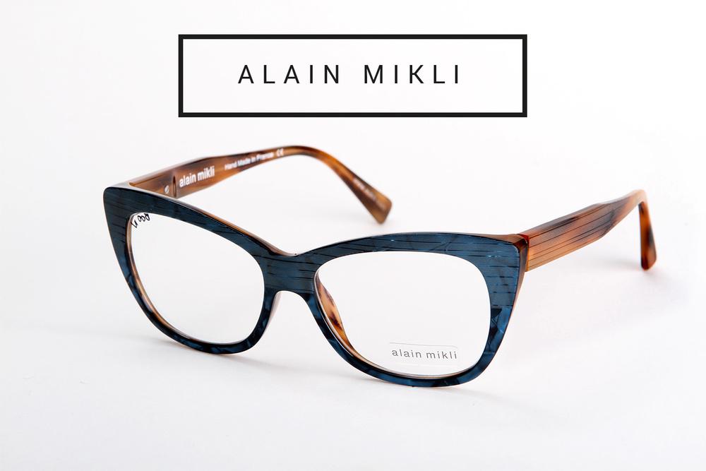 AlainMikli_blue.jpg